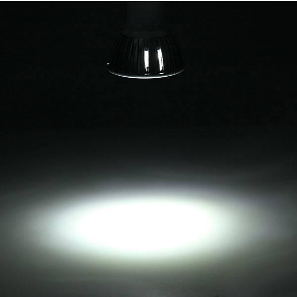 Led Lampen Gu10. led gu10 lampen 230v als strahler led lampen und ...