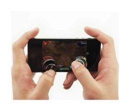 Joystick Voor Iphone 6