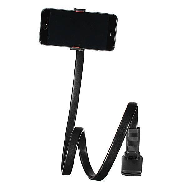 iphone 6 houder voor auto bureau en bed kopen i myxlshop