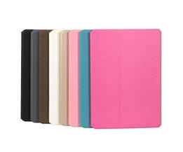 Flipcase voor iPad Mini