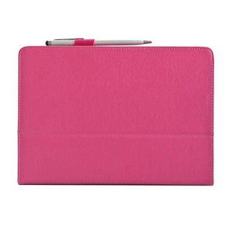 Handig hoesje voor iPad Air