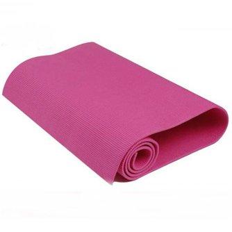 PVC Yogamatjes