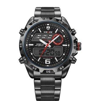 WEIDE Horloges WH3403