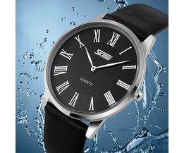 SKMEI Horloge 9092