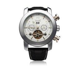 JARAGAR Horloges