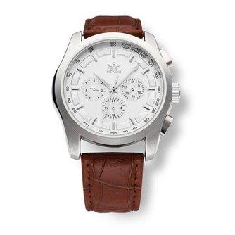 Horloges Mannen