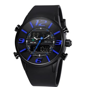 Horloge Militair