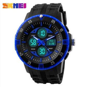 Sport Horloge Heren van SKMEI