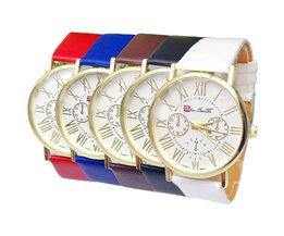 Casual Horloge