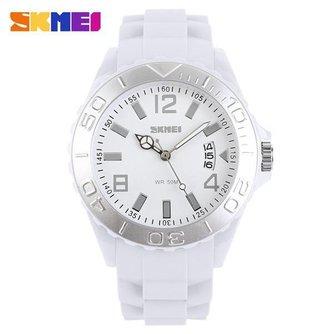 SKMEI 1041 Casual Horloge In Meerdere Kleuren