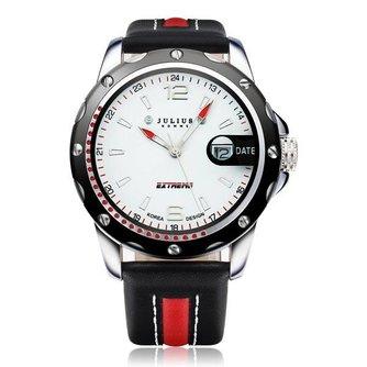24-Uurs Horloge