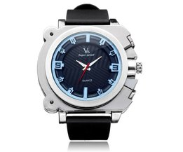 V6 Superspeed Herenhorloge