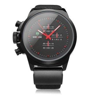 WEIDE Watch WH3305