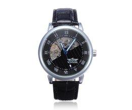 Winner Horloges