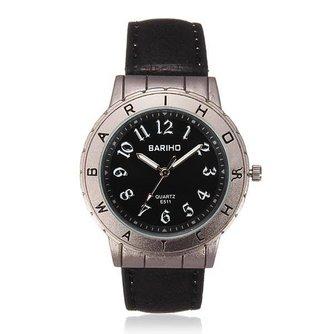 Waterdicht Bariho Horloge