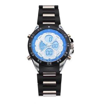Multifunctioneel Horloge voor Heren