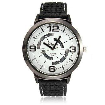 Horloges Quartz