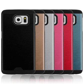 Mooi beschermhoesje voor de Samsung Galaxy S6