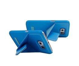 Beschermhoes Voor Samsung Galaxy S6