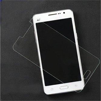 Screenprotector Samsung Galaxy Grand Prime