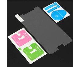 Screenprotector voor Samsung Galaxy Note 5