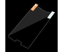Beschermplastic Telefoon Voor Samsung