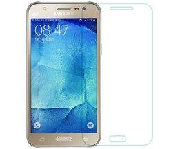 Screenprotector Voor Samsung Galaxy J5