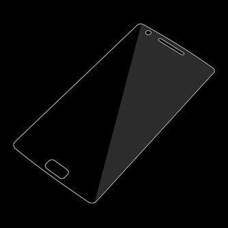 Screenprotector Voor OnePlus Two