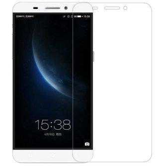 Transparante Nillkin Screenprotector voor Letv One / Le1 / Letv X600