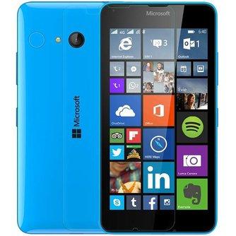 Screenprotector Microsoft Lumia 640
