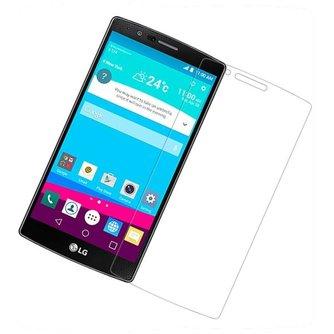 Screenprotector voor de LG G4