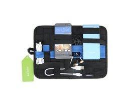Tas voor Tablet & Smartphone