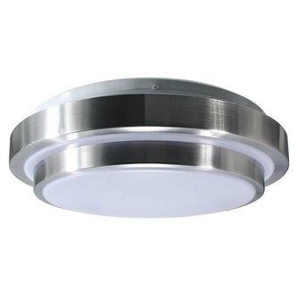 Plafondlampen Van LED