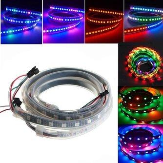 5 Volt LED Strip