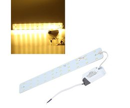 LED Rigid Strip 15W