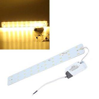 LED Rigid Strip 15W
