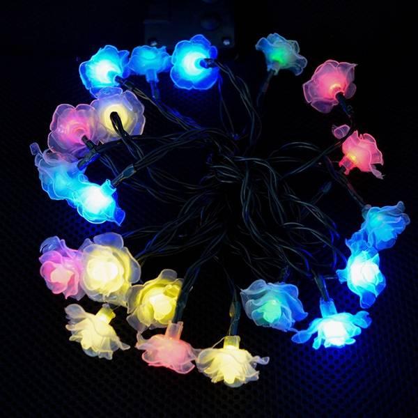 https://static.webshopapp.com/shops/069283/files/053090132/decoratie-verlichting-rozen.jpg