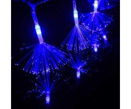 Feestverlichting LED-Lampen