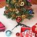 Speelset Voor Kerst