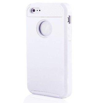 Hardcases voor iPhone 5