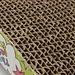 Krabplank Voor Katten