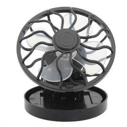 ventilators & Heaters