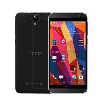 Nillkin Screenprotector voor HTC One E9+