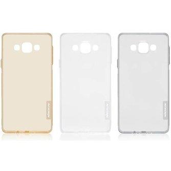 Nillkin Hardcase voor Samsung Galaxy A7