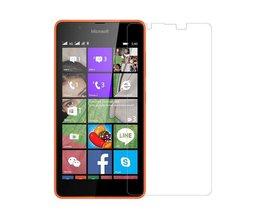 Screen Protector voor Lumia 540