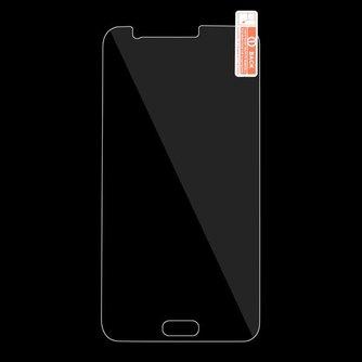 Screenprotector Samsung Galaxy ACE 4