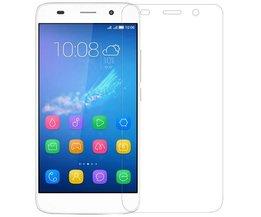 Nillkin Screenprotector Voor Huawei Honor 4A
