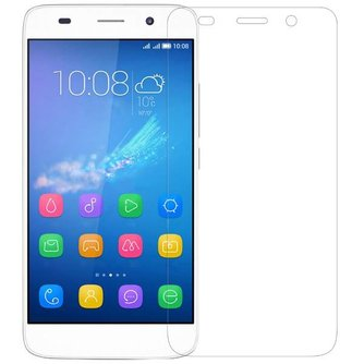Nillkin Screenprotector Voor Huawei Honor 4A