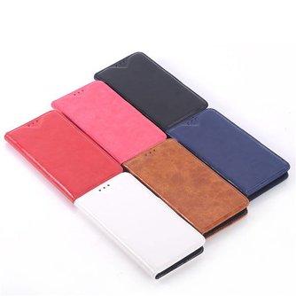 Telefoonhoesje Voor Samsung Galaxy S6