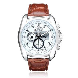ZhongYi Horloge voor Mannen